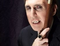 Bloody hell: Brits complain Yanks are stealing their vampires