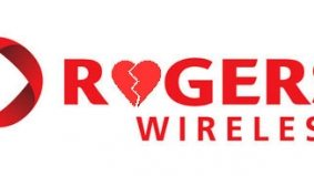 The Rogers affair: woman sues telecommunications company after she's caught cheating on her husband