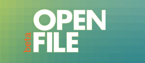 OpenFile wants you to help revolutionize journalism