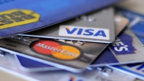 Can the G20 jam credit card transactions? The Rovers Pub thinks so