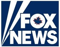Crazy like a Fox: is a former Harper communications director building a conservative cable news channel?