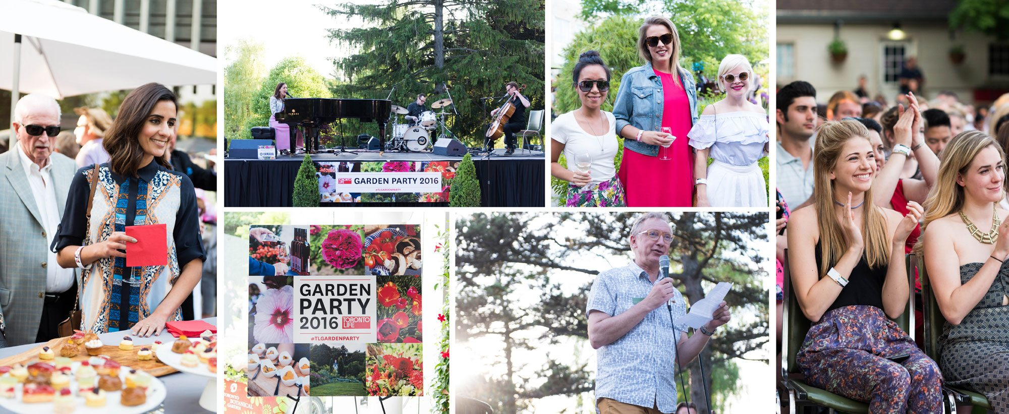 GardenParty2016_Gallery_Collage_2000x821