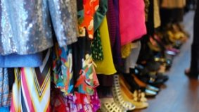 Haute Classics brings designer consignment to south Rosedale
