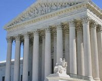 Conrad Black (slightly) vindicated, Supreme Court sends case back to court