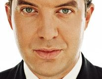 Fox News North FAIL: Rick Mercer turns down Sun TV, opts to stick with CBC