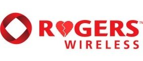 Adulterous Rogers customers call public press conference, ask for privacy