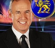 Ron MacLean joins ranks of Facebook-based GG nominees