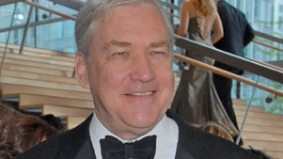 Conrad Black applies for bail—and he just might get it