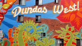The Dundas West Guide: our 21 favourite places between Ossington and Lansdowne