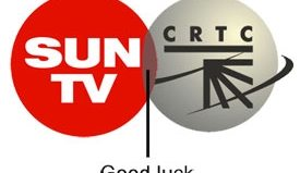 Sun TV licence rejected by CRTC: how will the right-wing news organization respond?