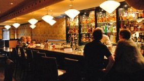"The Toronto Temperance Society: College Street's ""secret"" speakeasy"