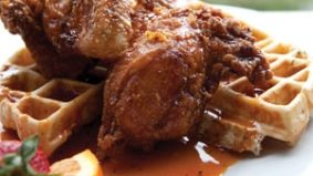 Best of the City 2010: our picks for the top brunches in uptown, midtown and downtown