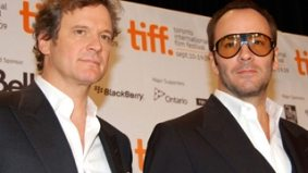Celebrity speculation begins: are Colin Firth, Geoffrey Rush and Freida Pinto coming to TIFF?