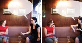 The conversation: Sarah Harmer and Alissa York on Toronto wildlife