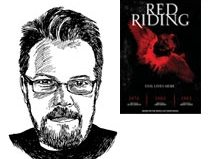 See, Hear, Read: They love it. We want it. Three red-hot releases