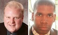 Rob Ford endorses, is endorsed by pride-dissing, anti-gay-marriage pastor. Hilarity ensues
