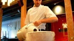 Nine amazing kitchen gadgets from Toronto's restaurant kitchens
