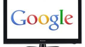 Google unleashes its own TV, entire entertainment industry panics