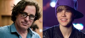 Davis Guggenheim changes his mind about directing Justin Bieber biopic