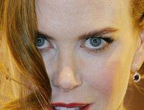 Nicole Kidman to make quick TIFF stop