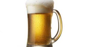 Nine highlights of Toronto's first ever Beer Week