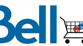 Bell buys CTV; Toronto media momentarily distracted by non-TIFF news