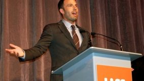 TIFF PHOTO GALLERY: Jon Hamm, Ben Affleck, Jennifer Garner, Blake Lively at The Town gala