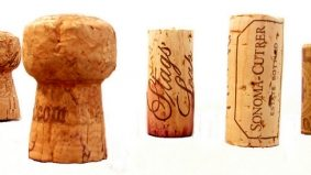 Cork versus screw caps for wine bottles: the debate rages on