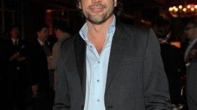 Inside Soho House: Javier Bardem celebrated, Paul Haggis denied entry and Josh Brolin's new BFF