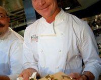 Mark McEwan's new restaurant, Fabbrica, will finally open on Friday