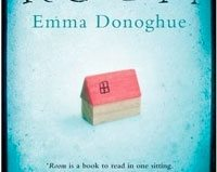 Denied! Emma Donoghue's Room and the seven other biggest Giller Prize snubs