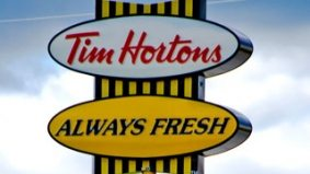 Five things we learned about Tim Hortons from the recent Maclean's exposé
