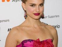 TIFF Oscar buzz begins: Natalie Portman wins critics' support in Black Swan