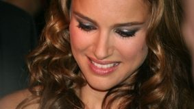 TIFF PHOTO GALLERY: Natalie Portman and the cast of Black Swan at the premiere