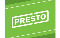 Presto chango! The TTC's payment war with the province is over (sort of)