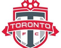 Toronto Football Club apologizes for sucking at ticket sales, soccer