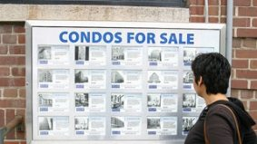 Media sends mixed messages on real estate: Toronto condo boom will continue (until it doesn't)