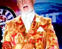 Don Cherry shocker! Elderly white man endorses Conservative Party candidate