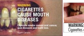 U.S. tries to out-gross Canada on cigarette warnings