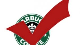 Not even Starbucks could have saved George Smitherman's campaign