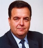 Ontario to regulate derivatives market, may relocate to la-la land