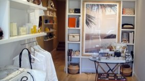 Introducing: 6 By Gee Beauty, Rosedale's new travel boutique