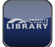 Austerity, shmausterity: Toronto Public Library asks for a $5.51-million increase