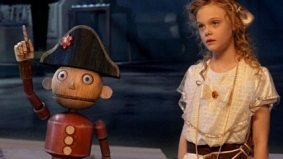 Reaction roundup: The Nutcracker in 3-D is probably the worst Christmas movie ever
