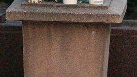 Starbucks' Toronto recycling pilot program a success