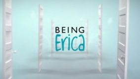 Being Am-Erica! Canada's favourite TV time traveller is getting an American adaptation, so let's cast it