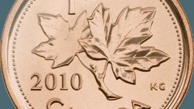 Senate votes to kill Canada's penny