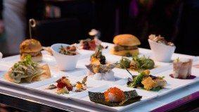 <em>Toronto Life</em>'s Best Restaurants event is back for 2016