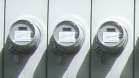 Ready for rate rage? Soon, there will be even more changes to time-of-use hydro charges