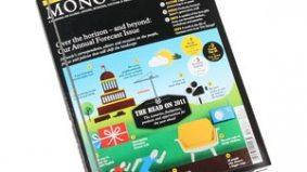 International soft power survey: Monocle ranks Canada a lousy 12th